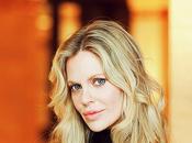 Happy 40th Birthday Kristin!