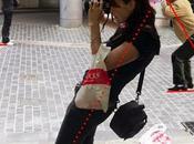 Most Common Types Photographers