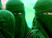 Irish Respond Muslim Invasion