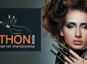 StyleSpeak Presents NAILATHON