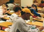 Purpose Education; Responsibility Government, Unions, Teachers, Parents Children