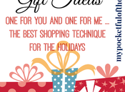Cyber Monday Shopping Christmas Gift Ideas!