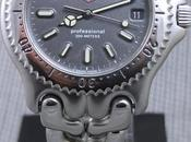Heuer Watches Poor After Sales Service Avoid Like Plague