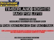 Timberland Heights Race Leyte December 2013