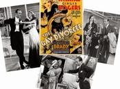 Film Passion 101: Falling Love Again