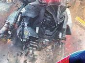 Amazing Spider-Man Poster Images