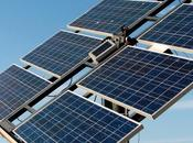 Report: World Will Reach Solar Parity 2025