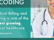 Medical Coding Companies India