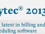 Lytec Medical Billing Software