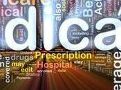 Benefits Medicare Advantage Plan