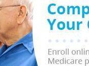 Should Choose Medicare Advantage Plan?