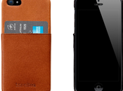 Travelteq iPhone5 Case