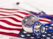 Some Medical Billing Updates Made 2014
