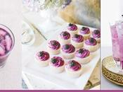 Pantone Color Year 2014 Radiant Orchid