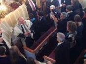 Holidays Honesdale: Jewish Continuity Interfaith Inclusivity