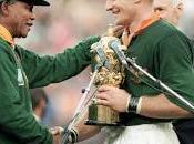 Rest Peace, Nelson Mandela