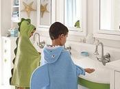 Creative Kids Bathroom Ideas