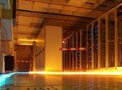 Study Suggests Ways Retrofit Data Centers Energy Efficiency