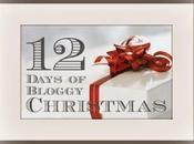 Bloggy Christmas!