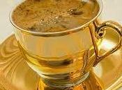 Coffee...... Gold Coffee ...... Coffee...