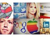 Google, Apple, More Internet Privacy