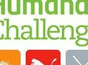 Cobra Puma Golf Partners with 2014 Humana Challenge