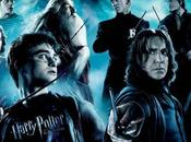 Expecto Patronum: Lessons from Harry Potter Social Justice Organizing