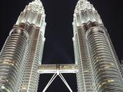 Kuala Lumpur, Friendly Metropolis