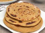 Kerala Parotta Mixed Vegetable Curry