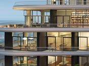 Faena House Miami Foster Partners Luxury Apartments