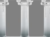Fundamental Pillars Drive Your Project Success