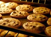 Tate's Copycat Chocolate Chip Cookies