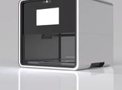 Meet Foodini: Food Printer Just Your Home