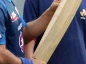 Shivnarine Achieves What Sachin Could Not......... Playing with