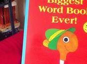 Christmas Gift Ideas {Children's Books}