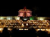 Modhera Dance Festival: Culmination Very Best Dancing
