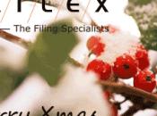 Railex Filing Folk Tales: Xmas Special