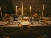 Harvest Gather: Thanksgiving Recap