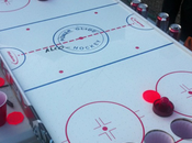 Canada Made Hockey Drinking Game. Need This Immediately.