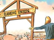 Charlemagne: Banking Union