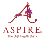 Aspire Drinks Launch Party