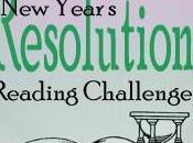 Year's Resolution Reading Challenge Facebook Twitter