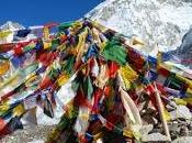 F.A.Q. About Everest Base Camp Trekking Never Found Answers (Until Ourselves)