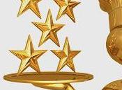 Business Ideas: Restaurant Reviews Website