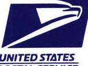 SIGNIFICANT Postage Rate Increases 2014 (Effective: 01.26.2014)