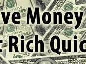 Easiest Quickest Ways Rich Ideas Save Money