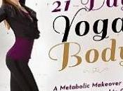 "Taking Back ""Yoga Body""!"