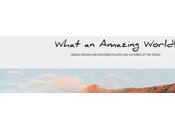 Travel Blogging?
