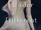 Blog Tour: Under Different Stars Bartol