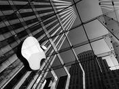 Apple Acquires Topsy